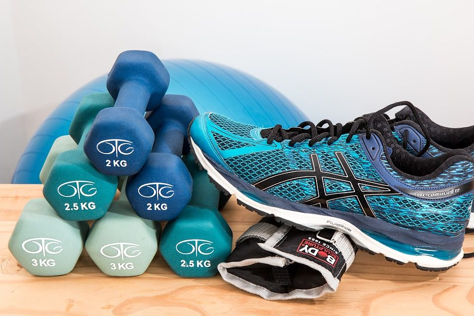 exercise-fitness-longevity-health-wellbeing-energy-healthspan-bodyshotperformance