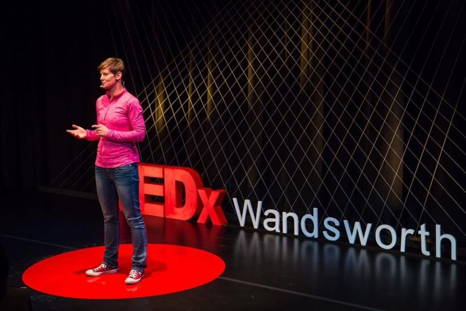 leannespencer-ted-tedx-tedxwandsworth-bodyshot-bodyshotperformance-health-fitness-nutrition-personalisation-weight-fatness