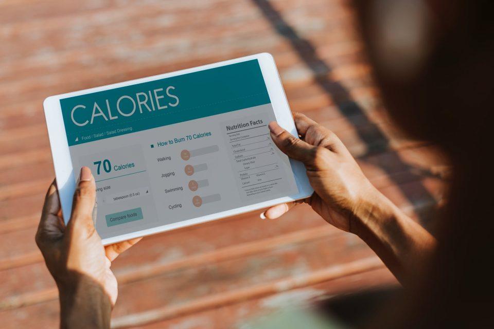 onesizefitsall-caloriecounting-dna-bodycomposition-wellbeing-health-weight-bodyshotperformance