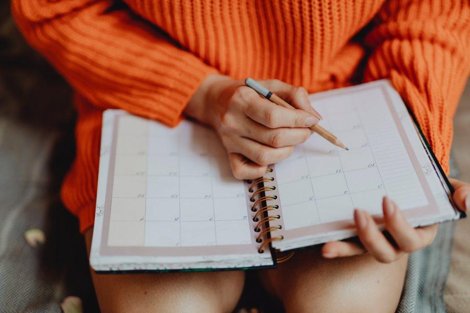 planning-descheduling-activerest-movement-meditation-relaxing-recovery-energy-sleep-mentalhealth-wellebing-health-bodyshotperformance