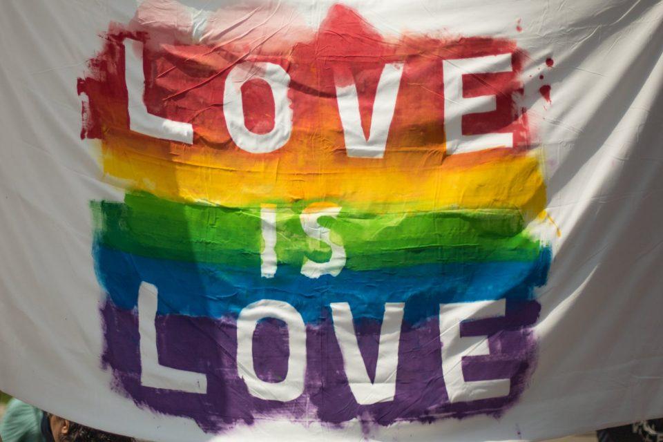 prideoflondon-loveislove-wellbeing-health-mentalhealth-beyourself-bodyshotperformance