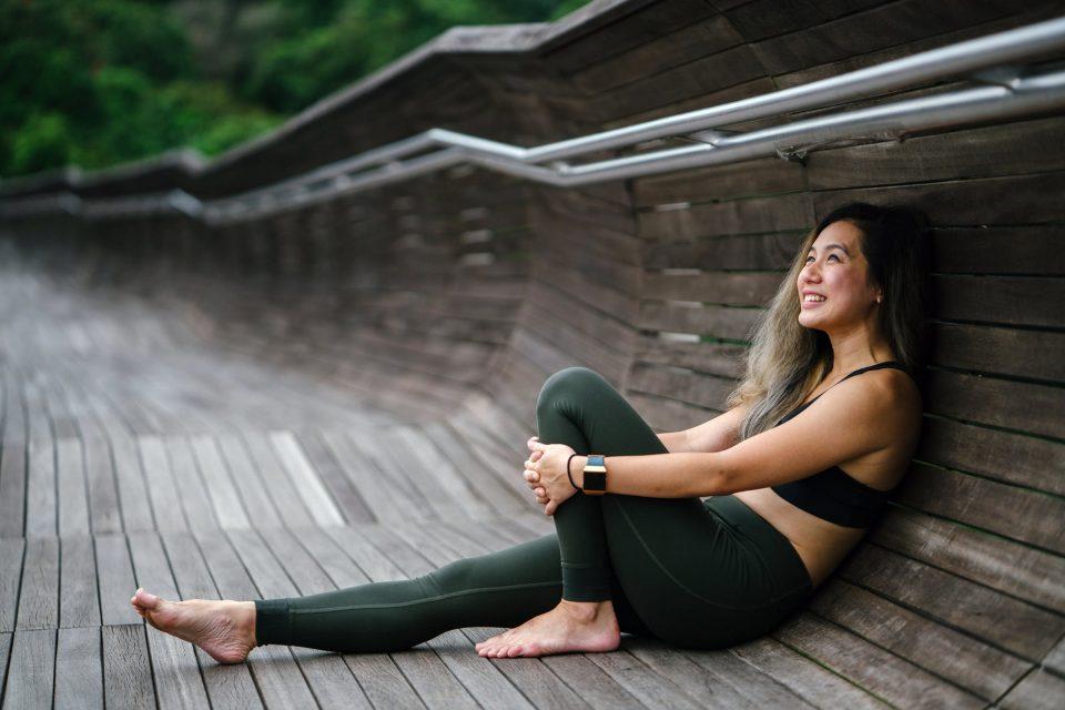 restandrecovery-measuringfitness-fitness-exercise-energy-wellbeing-health-bodyshotperformance