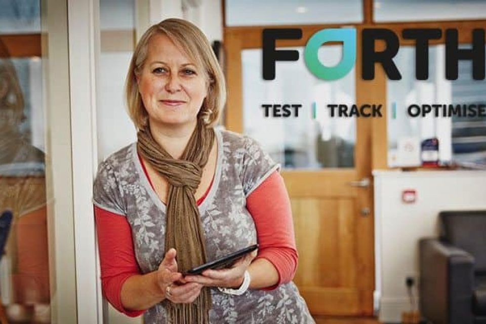 sarahbolt-forth-with-life-sarah-podcast-blood-tests-bodyshotperformance