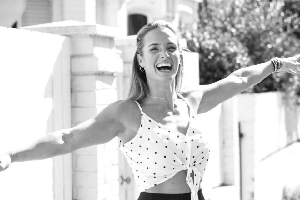 sarahelliott-podcast-removetheguesswork-fitness-health-wellbeing-exercise-cropped