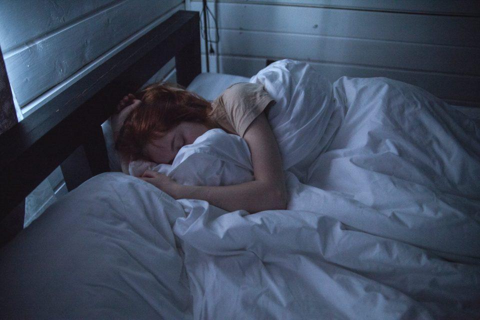 sleep-wellbeing-health-rest-mentalhealth-thriveinfivewellebingatwork-bodyshotperformance