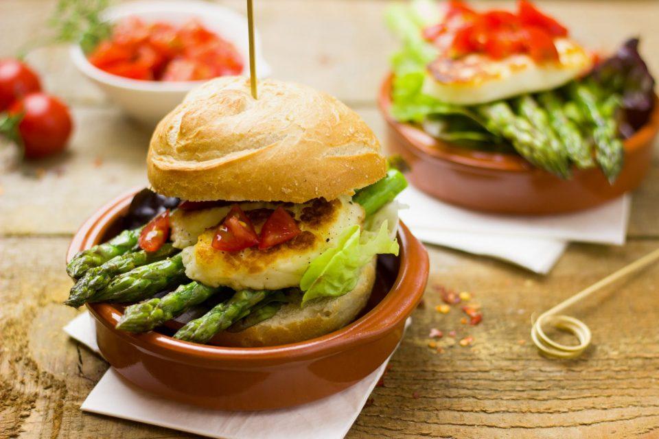 vegetarian-vegan-nomeat-insightspodcast-digestion-food-wellbeing-health-bodyshotperformance