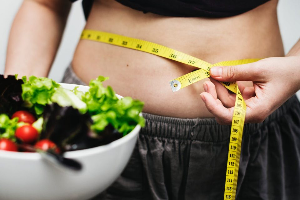 weightloss-health-wellbeing-fitness-exercise-bodycomposition-digestion-bodyshotperformance